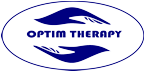 Optim Therapy